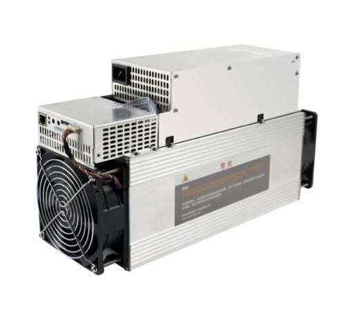 Buy MicroBT Whatsminer M30S 88Th/s online