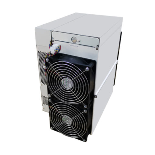 Antminer s19 for sale