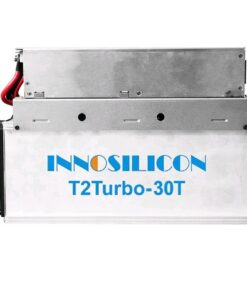 Best place to buy Innosilicon T2+ 30Th/s online