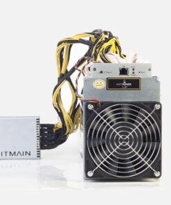 Antminer l3+ for sale, Buy Bitmain antminer L3+ Online