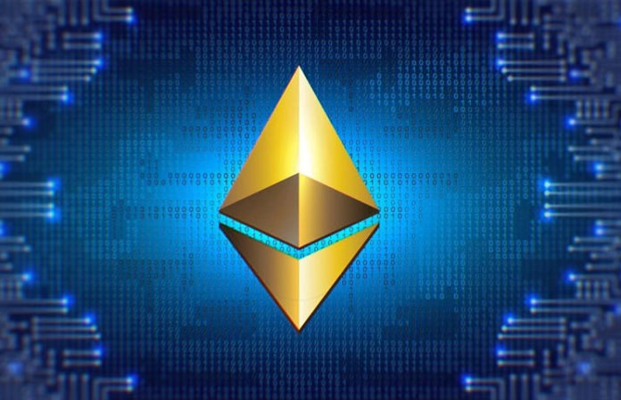 Ethereum mining pool suspends Chinese miners