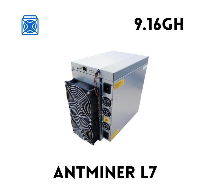 crypt-miner.com