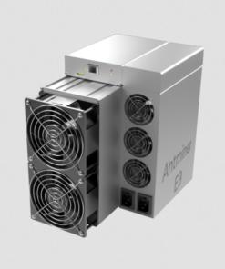 order E9 Ethereum Miner online,Antminer E9 Ethereum Miner for sale, Buy Antminer E9 Ethereum Miner